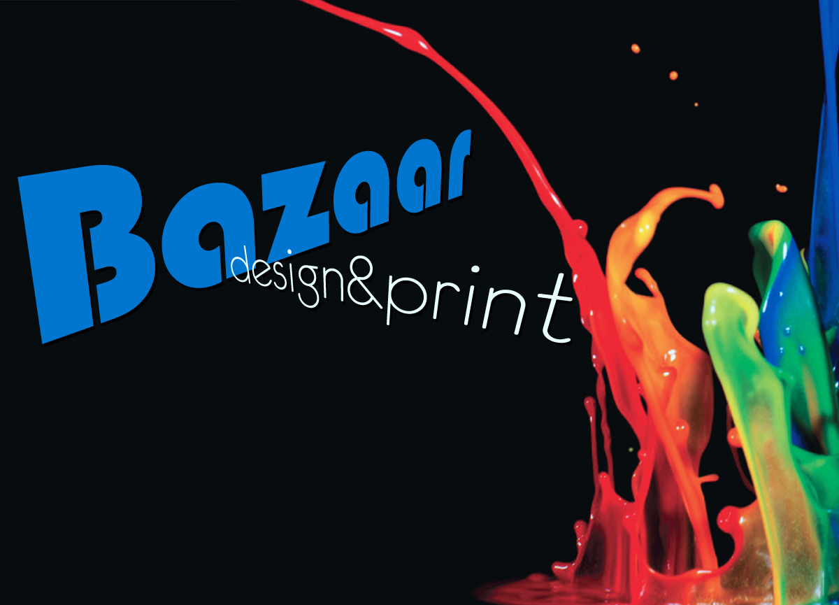 Bazaar Media Group